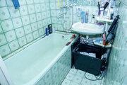 Продается 3 комнатная квартира, Продажа квартир в Тольятти, ID объекта - 330523254 - Фото 19