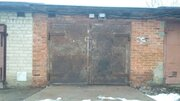 Продам готовый бизнес, Продажа гаражей в Чехове, ID объекта - 400054755 - Фото 3