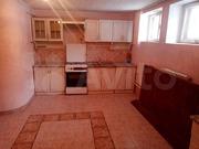 Дом салмачи Айбагар д 2 с отделкой
