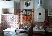 Продажа квартир в Жукове