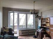 15 000 000 Руб., 3-х ком. квартира с панорамным видом в доме индивидуальной планировки, Продажа квартир в Москве, ID объекта - 330592328 - Фото 9