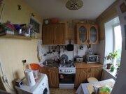 Предлагаем Вашему вниманию 1 комнатную квартиру по ул.Гоголя 85, Купить квартиру в Пензе по недорогой цене, ID объекта - 320703573 - Фото 2