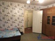Продажа квартир в Выборгском районе
