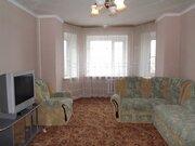 3-комн. квартира, Аренда квартир в Ставрополе, ID объекта - 319198165 - Фото 7