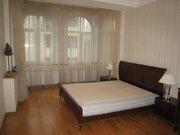 Продажа квартиры, Купить квартиру Рига, Латвия по недорогой цене, ID объекта - 313137182 - Фото 5