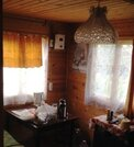 Дача чеховский район, Дачи Чехов, Злынковский район, ID объекта - 502710572 - Фото 6