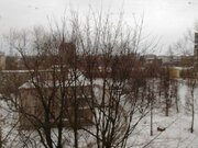 Однокомнатная квартира в аренду, Аренда квартир в Иваново, ID объекта - 327876180 - Фото 4