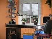 Аренда квартир в Гатчинском районе
