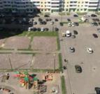 Продажа квартир Пушкинский