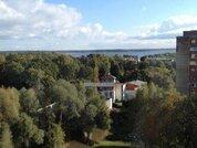 Продажа квартиры, Купить квартиру Рига, Латвия по недорогой цене, ID объекта - 313139143 - Фото 4