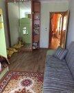 Продается 3х-комнатная квартира, г. Наро-Фоминск ул.Пешехонова 7 - Фото 2