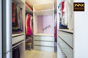 Продается 3к.кв, Капитанская, Купить квартиру в Санкт-Петербурге по недорогой цене, ID объекта - 327246419 - Фото 9