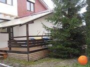 Продается дом, Новорижское шоссе, 27 км от МКАД - Фото 5