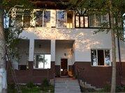 Дом450 кв. м,  20 сот, Калужское шоссе,  27 км,  Былово - Фото 3