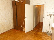 2 комн.квартиру по ул.Советская в г.Электрогорске - Фото 3