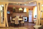 4 300 000 Руб., 3-к.кв - центр, Купить квартиру в Энгельсе по недорогой цене, ID объекта - 321890554 - Фото 2