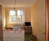 2 050 000 Руб., Квартира которая заслуживает Вашего внимания, Продажа квартир в Боровске, ID объекта - 333033032 - Фото 6
