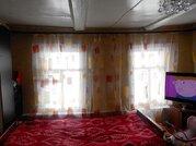 1 370 000 Руб., Продаю дом на 14-й Линии, Продажа домов и коттеджей в Омске, ID объекта - 502443141 - Фото 2