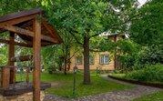 3 890 000 $, Загородная Усадьба на большом участке, Купить дом в Кокошкино, ID объекта - 503939291 - Фото 6