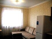Продается квартира г Краснодар, ул Суздальская, д 9
