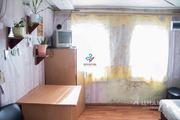 Дом в Тюменская область, Тобольский район, д. Винокурова (55.0 м) - Фото 1