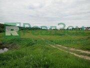 Хороший земельный участок в поселке Кривское Боровский район - Фото 4