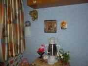 2-х ком.квартира в с.Выльгорт Сыктывдинского р-наквартира, Купить квартиру Выльгорт, Сыктывдинский район по недорогой цене, ID объекта - 321044564 - Фото 7