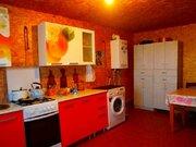 Продажа дома, Суджа, Суджанский район, Перегоновка - Фото 1