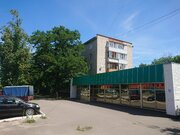 Продам 2-к квартиру в Ступино, Тургенева 20. - Фото 1