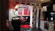 Сдается 1 комнатная квартира-студия г. Обнинск пр. Ленина 209, Снять квартиру в Обнинске, ID объекта - 325804339 - Фото 7