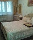 2-комнатная квартира, г. Дмитров, ул. Школьная д 7