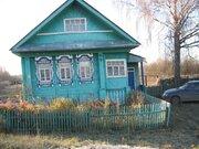 Продажа дома, Мелешино, Палехский район - Фото 2