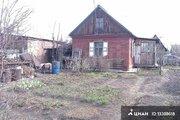 Продажа коттеджей в Тарском районе