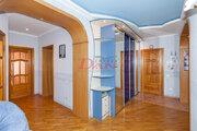 Квартира, ул. Каслинская, д.101 к.А