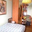 Продаётся 2к квартира в г.Кимры по ул.Комсомольская 15 - Фото 1