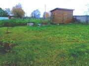 Дом в Дмитровском районе д.Слободищево - Фото 5