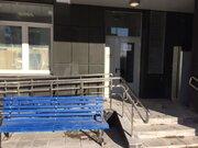 Новая квартира в Новой Москве метро рядом - Фото 2