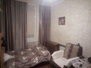 Продажа комнат в Ступино