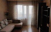 Сдам квартиру в Южном Чертаново - Фото 1
