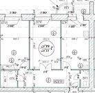2х-комнатная квартира на Пушкина (62.5м2) - Фото 4