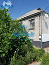 Продажа дома, Ставрополь, Зеленая Роща б-р.
