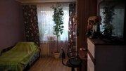 Солнечногорск ул. Дзержинского д.22 2-х кв. на 3эт. 5эт. дома - Фото 2