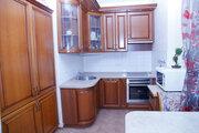 Продается 3-х комнатная квартира, Купить квартиру в Тольятти по недорогой цене, ID объекта - 322225018 - Фото 3