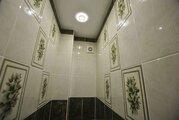 2 комнатная ул.Мира дом 44, Купить квартиру в Нижневартовске по недорогой цене, ID объекта - 321895278 - Фото 5