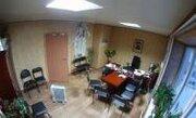 30 000 000 Руб., База на Васильева, Готовый бизнес в Перми, ID объекта - 100019649 - Фото 6