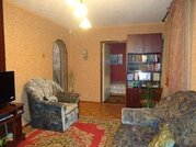 Продажа квартиры, Мурманск, Ул. Привокзальная - Фото 2
