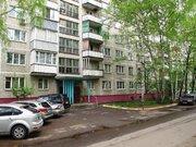 Продаётся 3к. квартира по ул.Коммунистическая 23 - Фото 1