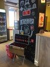 Магазин разливного пива г.Химки - Фото 2