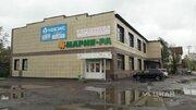 Продажа офиса, Томск, Урожайный пер.