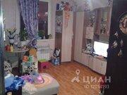 Продажа квартиры, Ижевск, Ул. Халтурина